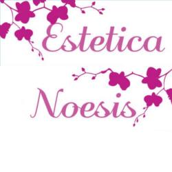 Estetica Noesis - Estetiste Banchette