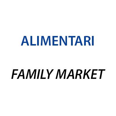 Alimentari Family Market - Alimentari - vendita al dettaglio Cuorgnè