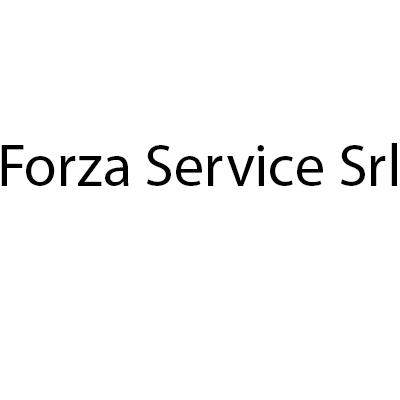 Forza Service Srl - Autofficine e centri assistenza Torino