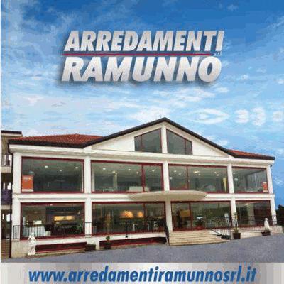 Arredamenti Ramunno - Mobili - vendita al dettaglio San Paolo di Civitate