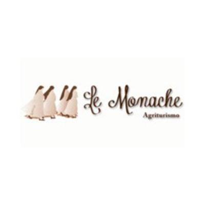 Agriturismo Le Monache - Agriturismo Rivolta d'Adda