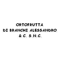 Ortofrutta Branchi - Frutta e verdura - vendita al dettaglio Tavarnelle Val di Pesa
