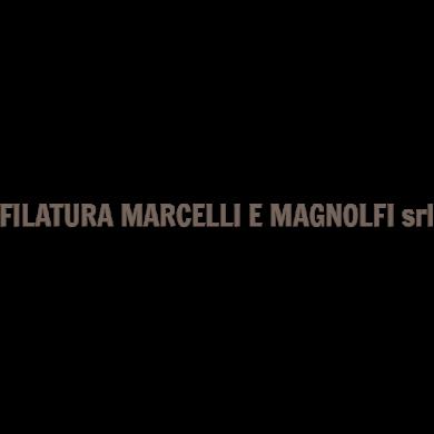 Filatura Marcelli e Magnolfi - Filati - produzione e ingrosso Vaiano