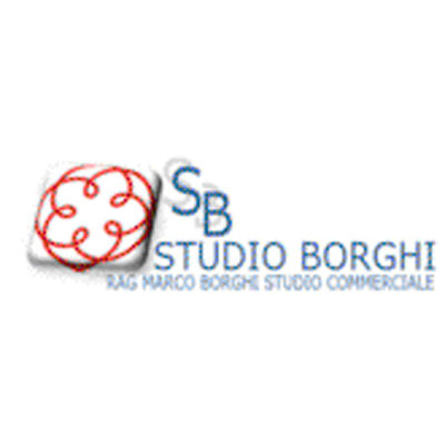 Studio Commerciale Borghi