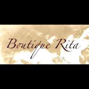 Boutique Rita - Abbigliamento - vendita al dettaglio Cherasco