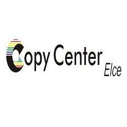 Copy Center Elce - Stampa digitale Perugia