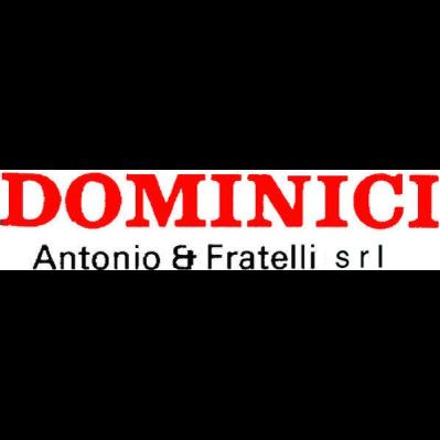 Dominici Costruzioni Meccaniche - Dosatrici e riempitrici San Sisto