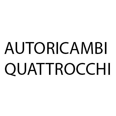 Autoricambi Quattrocchi - Ricambi e componenti auto - commercio Colleferro