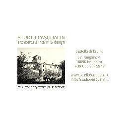 Pasqualin Arch. Laura - Architetti - studi Bruino