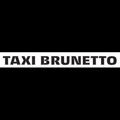 Taxi Brunetto Massimo - Autonoleggio Buttigliera d'Asti