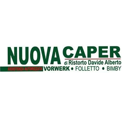 Nuova Caper - Elettrodomestici - riparazione e vendita al dettaglio di accessori Cuneo