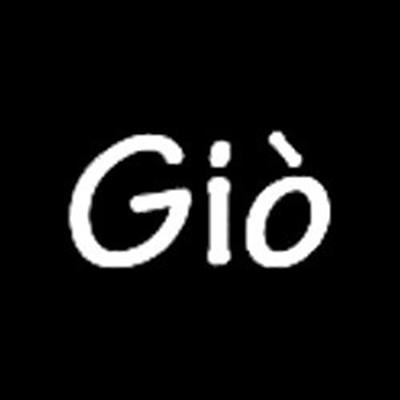 Acconciature Gio' - Parrucchieri per donna Firenze