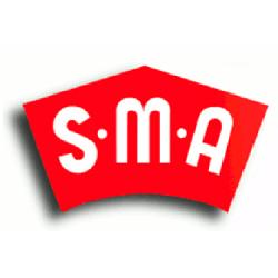 S.M.A. - Scaffalature metalliche e componibili Alessandria