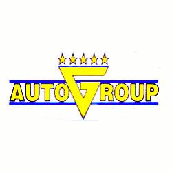 New Autogroup - Automobili - commercio Torre Annunziata