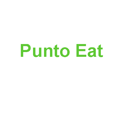 Supermercato Punto Eat - Supermercati Venezia