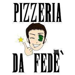 Pizzeria da Fede' - Pizzerie Viareggio
