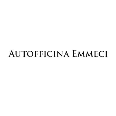 Autofficina Emmeci