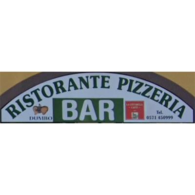 Pizzeria Ristorante Dumbo