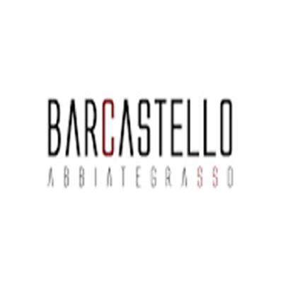 Bar Castello Enoteca