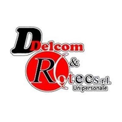 Delcom & Rotec Guarnizioni Industriali - Guarnizioni industriali Mottola
