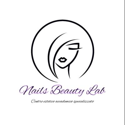 Nails Beauty Lab - Estetiste Guastalla