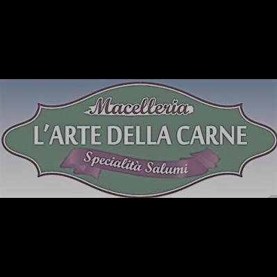 Macelleria L'Arte della Carne - Macellerie Villapiana Lido