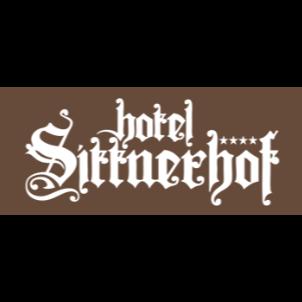 Hotel Sittnerhof - Alberghi Merano