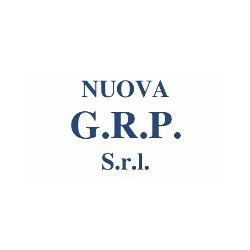 Autofficina Nuova G.R.P. - Officine meccaniche Perugia