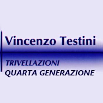 Testini Vincenzo Trivellazioni e Sondaggi - Trivellazioni e sondaggi - servizio Modugno