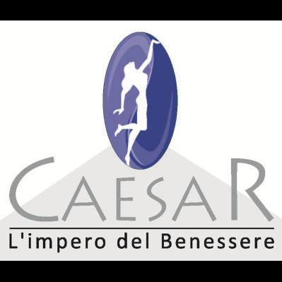 Caesar L'Impero del Benessere Sas - Istituti di bellezza Torino