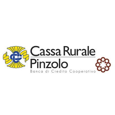 Cassa Rurale Adamello Bcc - Banche ed istituti di credito e risparmio Pinzolo