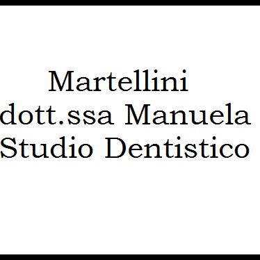 Studio Dentistico Martellini dr.Ssa Manuela