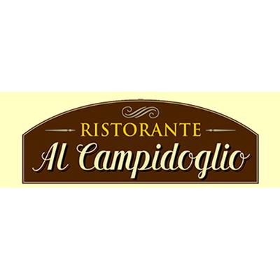 Al Campidoglio Cucina Romana - Ristoranti - trattorie ed osterie Torino