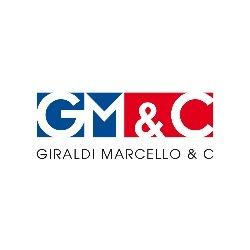 Giraldi Marcello & C. Sas - Personal computers ed accessori Osmannoro