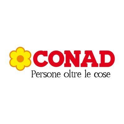 Conad Supermercato - Centri commerciali, supermercati e grandi magazzini Petilia Policastro