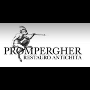 Restauro Prompergher - Restauratori d'arte Grosseto