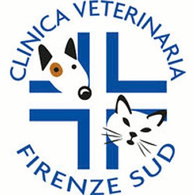 Clinica Veterinaria Firenze Sud - Veterinaria - ambulatori e laboratori Firenze