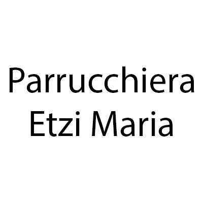 Parrucchiera Etzi Maria - Parrucchieri per donna Cagliari