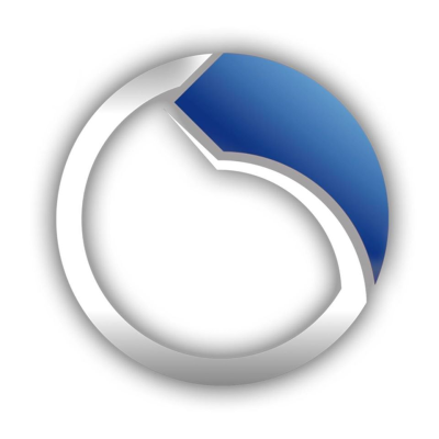 salvato elettrodomestici - Elettrodomestici - vendita al dettaglio Ischia