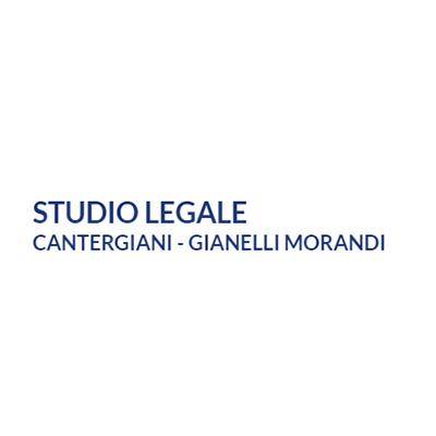 Studio Legale Cantergiani - Gianelli - Morandi