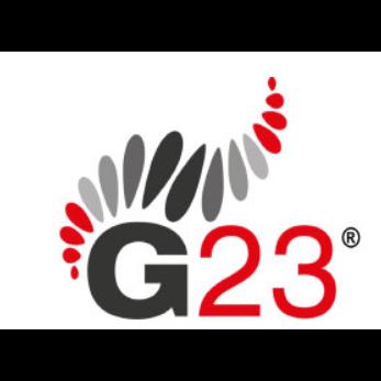 G23 - Ozonizzatori Negrar di Valpolicella