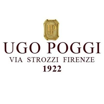 Ugo Poggi - Argenterie - vendita al dettaglio Firenze
