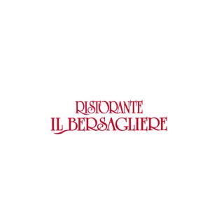 Ristorante Il Bersagliere - Trattoria Brescia - Ristoranti - trattorie ed osterie Flero