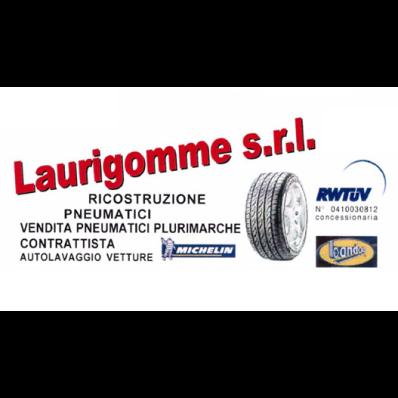 Laurigomme Srl - Autolavaggio Lauria