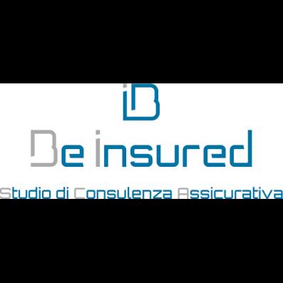 Be Insured Srl - Assicurazioni - brokers Roma