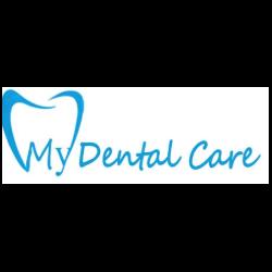Studio Dentistico My Dental Care  Dott. Raffaele Negro - Medici specialisti - ortognatodonzia Pompei