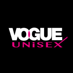 Vogue Unisex