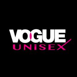 Vogue Unisex - Parrucchieri per donna Empoli