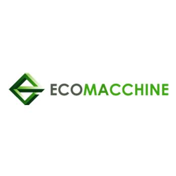 Ecomacchine - Depurazione e trattamento delle acque - impianti ed apparecchi Grugliasco
