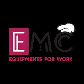 EMC Abbigliamento da lavoro - Antinfortunistica - attrezzature ed articoli Bari